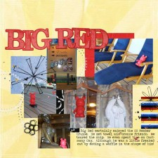 bigred1-web.jpg