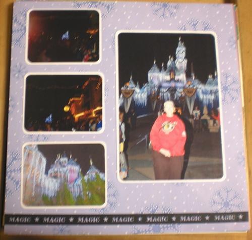 Disneyland_Scrapbook_08025