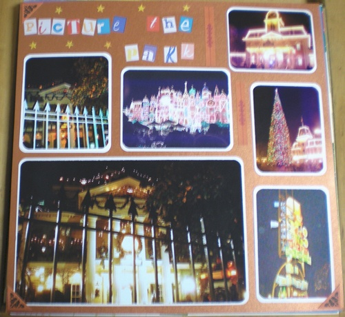 Disneyland_Scrapbook_08026