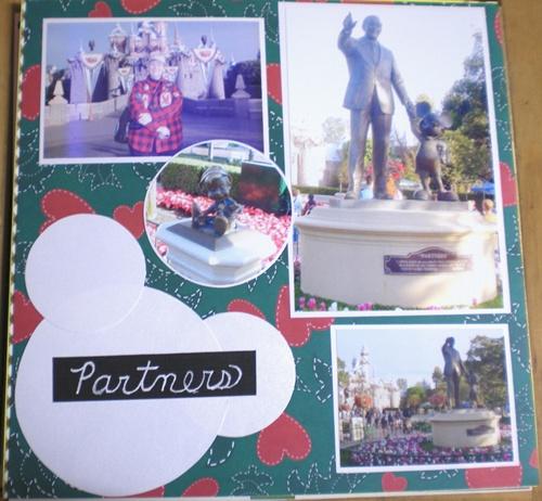 Disneyland_Scrapbook_08032