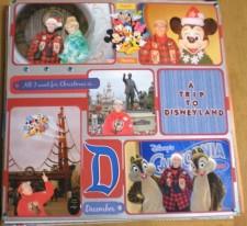 Disneyland_Scrapbook_08013.jpg