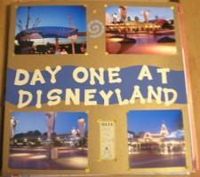 Disneyland_Scrapbook_08020.jpg