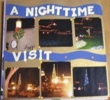 Disneyland_Scrapbook_08021.jpg