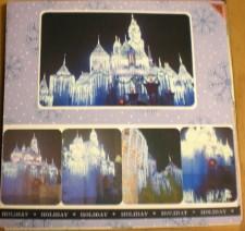 Disneyland_Scrapbook_08024.jpg