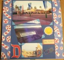 Disneyland_Scrapbook_08030.jpg