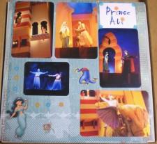 Disneyland_Scrapbook_08053.jpg