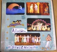 Disneyland_Scrapbook_08054.jpg