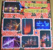 Disneyland_Scrapbook_08057.jpg