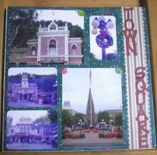 Disneyland_Scrapbook_08062.jpg
