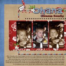 Ohana-web.jpg
