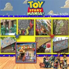 Toy_Story_Mania_2.jpg