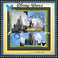 Walt_Mickey.JPG