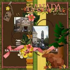canada-600.jpg