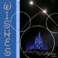 Disney_Book_08_-_Page_054.jpg