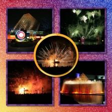 Disney_November_2008_B_-_Page_026.jpg