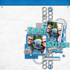 RuthieRoo_Telephone_Challenge.jpg
