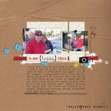 InOurHappyPlace_Dec09_web.jpg
