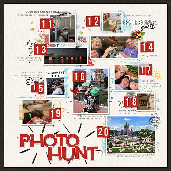 photo-hunt-2