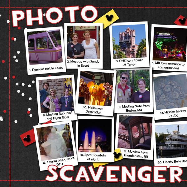 scavenger-hunt-left_web