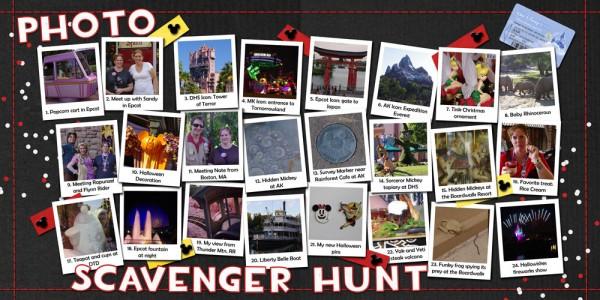 scavenger-huntweb