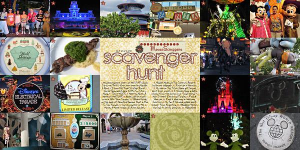scavengerhunt_2pg_600