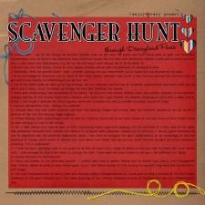 000---Scavenger-Hunt-List.jpg