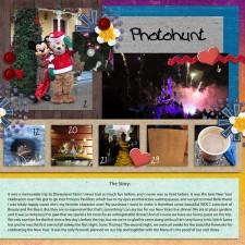 December_hunt_2.jpg