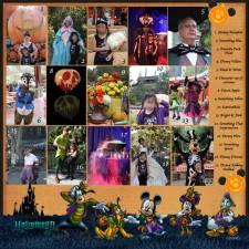 DisneyHalloweenScavengerHunt_Oct2014_LO1.jpg