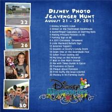 Disney_6_-_Page_046.jpg
