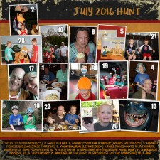 July_2016_scavenger_huntweb.jpg