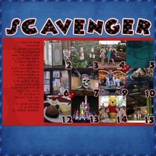 Scavenger-Left.jpg