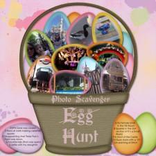Spring_Hunt_Low_Res.jpg