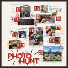 photo-hunt-2.jpg