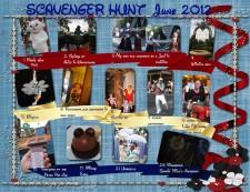 scavenger-hunt-june-2012.jpg