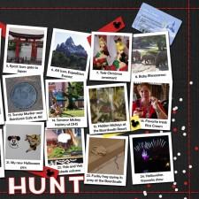 scavenger-hunt-right_web.jpg