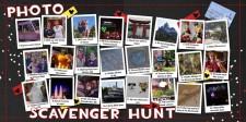 scavenger-huntweb.jpg