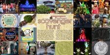 scavengerhunt_2pg_600.jpg