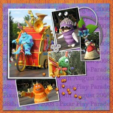 2008-08-DL-Pixar-Play-Parad.jpg