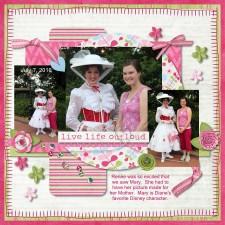 Pink_Mary.JPG