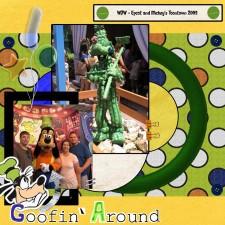 goofin_around_web.jpg