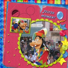 2008-DL-Jester.jpg