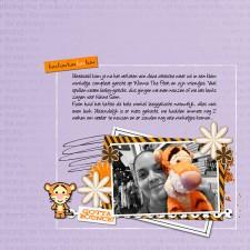Page031-klein.jpg