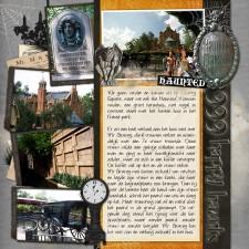 Page033-klein.jpg