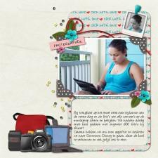Page041-klein.jpg