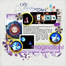 Page051-klein.jpg