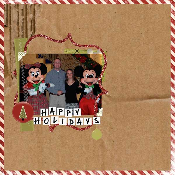 christmasmickey-web
