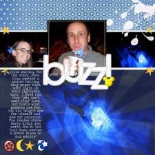 buzz-web.jpg