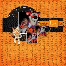 Fun_SS_29.jpg