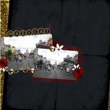 Main_Street_U_S_A_2009.jpg