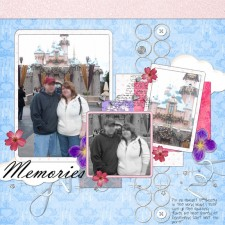 Memories_Dec2010_web.jpg
